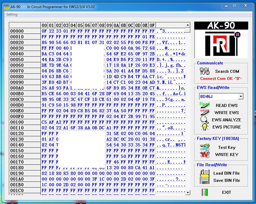 Coding Archives - NCS-Expert com
