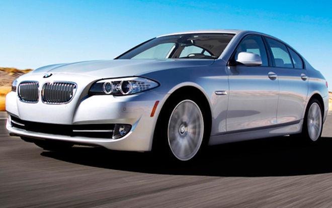 NCS-Expert com - BMW Coding Software